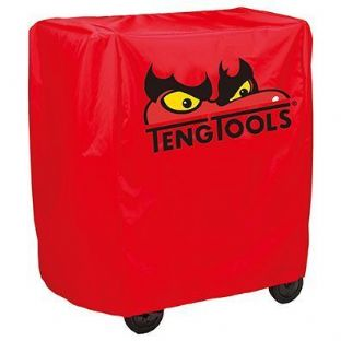 Teng TC-WC02 Roller Cabinet Cover